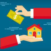 Dichiarazione di successione on line facciamo un confronto tra software biblus net - Agevolazione acquisto prima casa ...