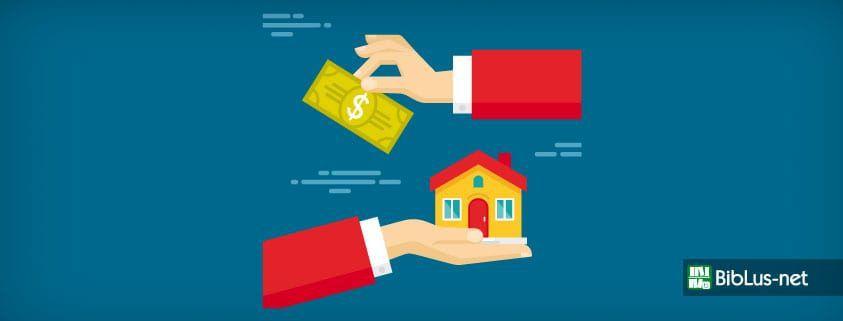 Reiterazione Agevolazione Prima Casa Vale Anche In Caso Di Acquisto