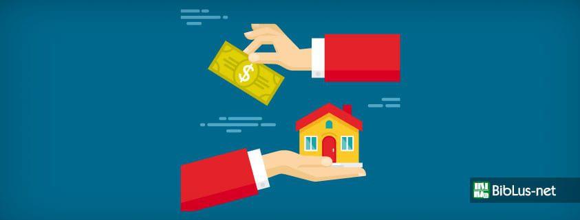 Reiterazione agevolazione prima casa vale anche in caso - Agevolazioni acquisto prima casa 2017 ...