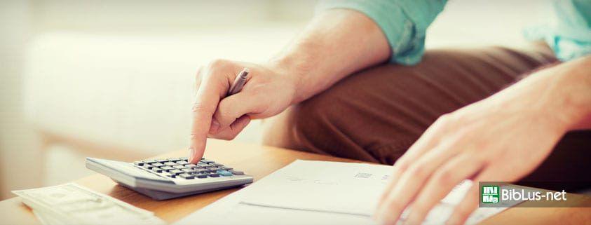 Ecobonus, sismabonus, bonus verde: le agevolazioni fiscali per il ...