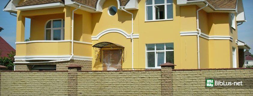 Muro Di Sostegno A Confine.Muro Di Contenimento In Tema Di Distanze Dalle Costruzioni Valgono
