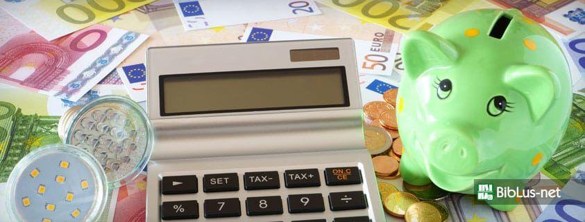 Ecobonus c 39 tempo fino al 31 ottobre per correggere la for Enea finanziaria 2017