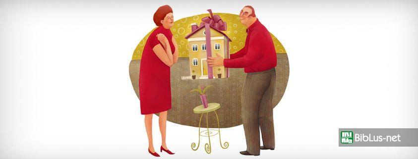 Agevolazione Prima Casa: Le Regole Valide Per Le Successioni