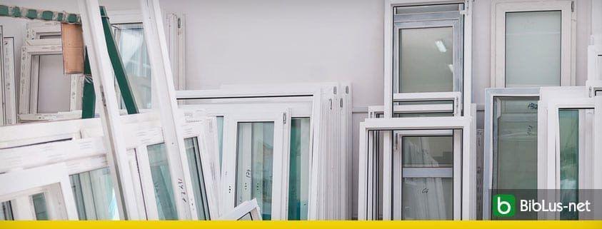 Legge di bilancio 2018 bonus infissi e tende al 50 biblus net - Detrazione finestre 2017 ...