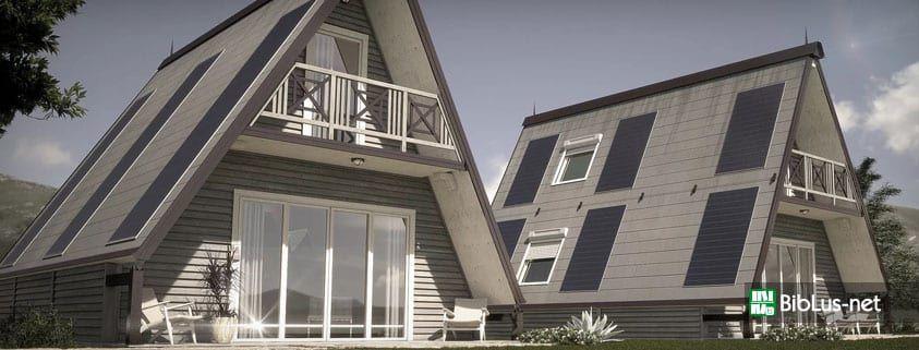 madi la casa in legno antisismica che si monta in poche