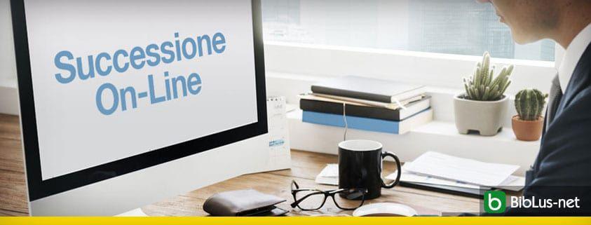 Dichiarazione Di Successione On Line: Facciamo Un Confronto Tra Software