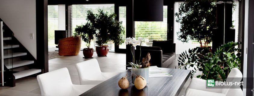 Agenzia delle entrate acquisto prima casa requisiti per - Requisiti acquisto prima casa ...