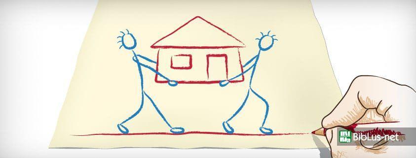 Agevolazione prima casa come si definisce il termine per - Prima casa residenza ...
