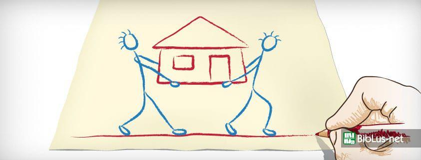 Agevolazione prima casa come si definisce il termine per il trasferimento della residenza - Residenza prima casa ...