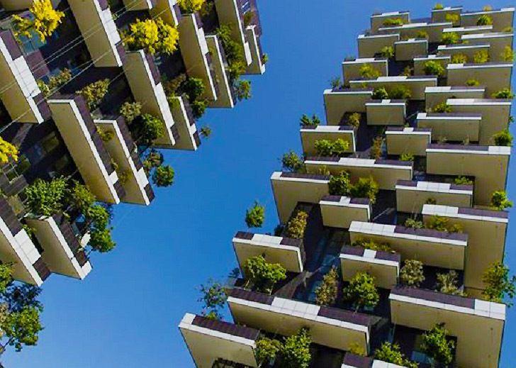 Bosco-verticale-Milano-progetto-Stefano-Boeri-Architects
