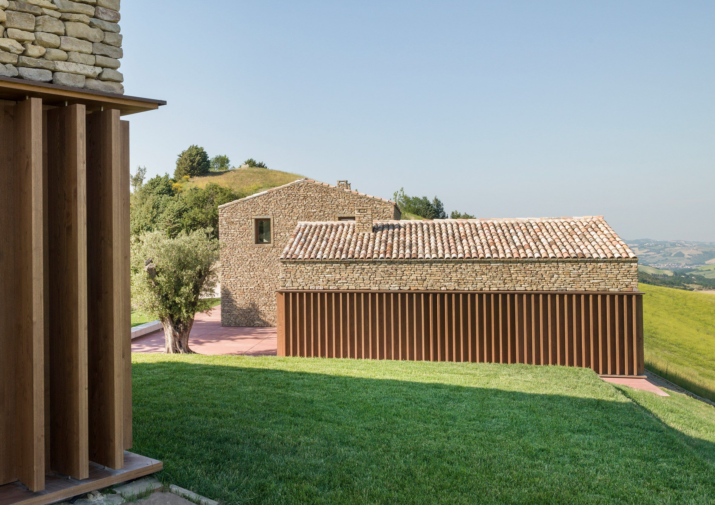 AP-House-Urbino-progetto-GGA-gardini-gibertini-architects
