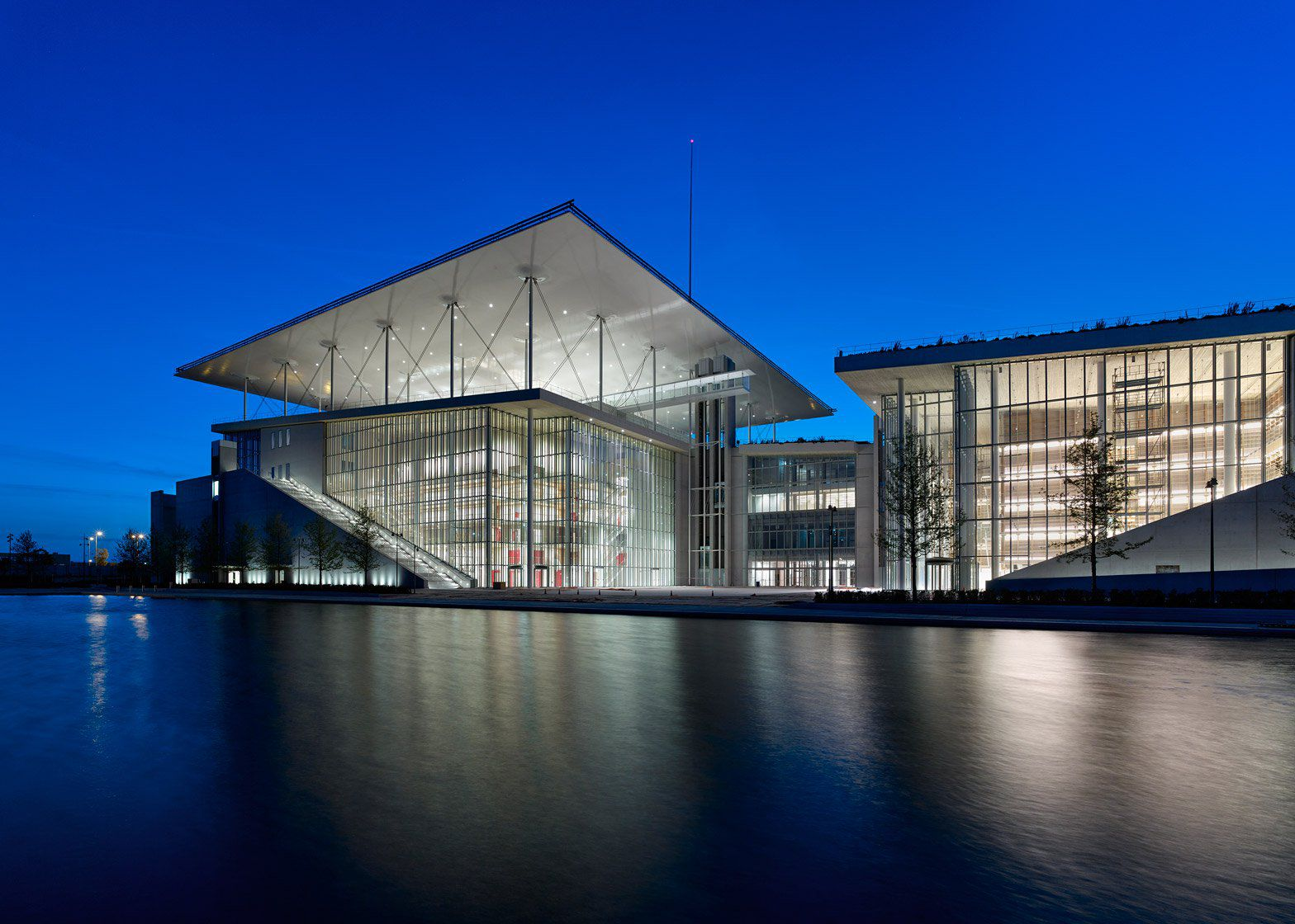Stavros-Niarchos-Foundation-Cultural-Center-Atene-progetto-Renzo-Piano-Building-Worskhop