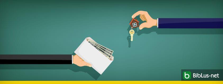 Agevolazione prima casa e immobili di lusso sottotetti e - Impignorabilita prima casa cassazione ...