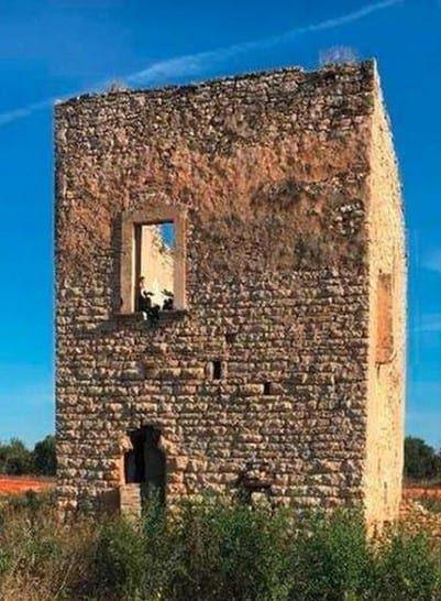 Torre-San-Vincenzo