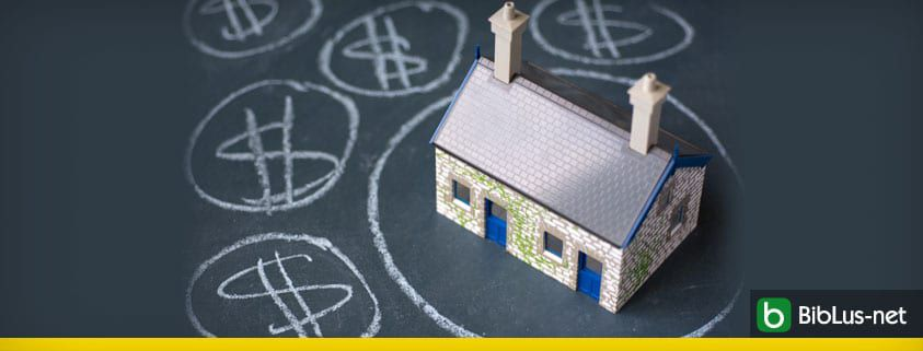 4ef0ebe57c La nuova guida per le valutazioni immobiliari | BibLus-net