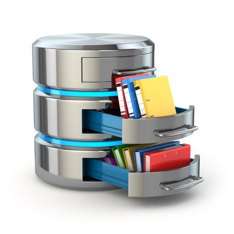 conservazione della fattura elettronica - archiviazione