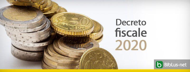 DECRETO-FISCALE-2020