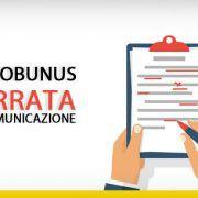 Ecobunus-errata-comunicazione
