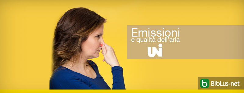 Emissioni-e-qualita-dell-aria
