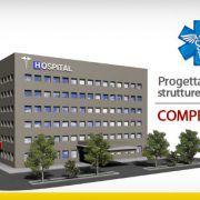 Progettazione-di-strutture-sanitarie-COMPETENZE_