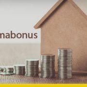 detrazione-fiscale-sismabonus