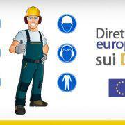 Direttiva-europea-sui-DPI