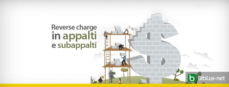 Reverse-charge-in-appalti-e-subappalti