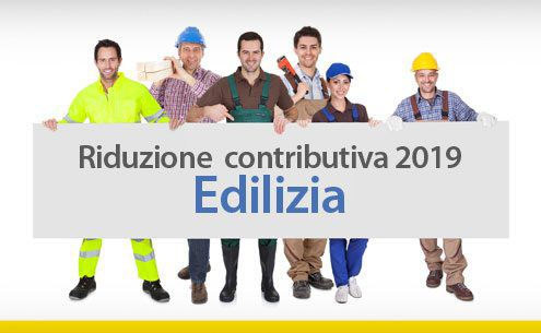 Riduzione-contributiva-2019-Edilizia