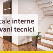 Scale-interne-e-vani-tecnici-sentenza-tar