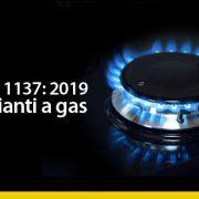 UNI-11137-2019-Impianti-a-gas
