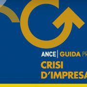 crisi-impresa-guida-ance