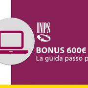 BONUS-600-La-guida-passo-passo