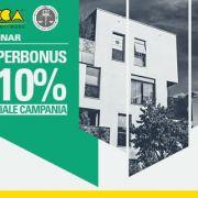 webinar superbonus 100% campania