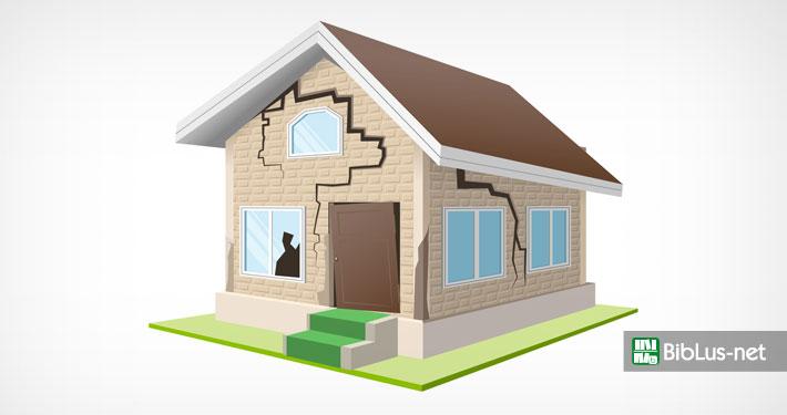 Adeguamento miglioramento sismico ntc 2008 confortevole for Concetti di soggiorno