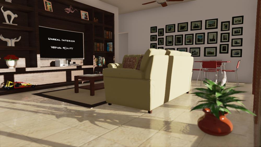 Casa altabrisa 24 la residenza messicana in stile for Software di progettazione di case online