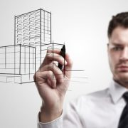 Anac-Linee-guida-servizi-ingegneria-e-architettura