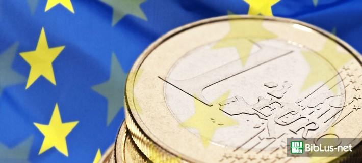 Appalti-unione-europea