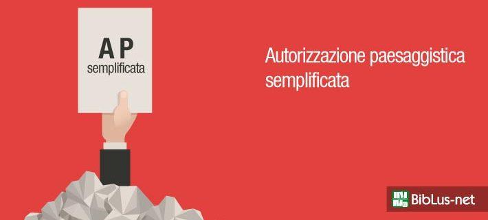 Autorizzazione-paesaggistica-semplificata