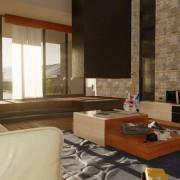 Bim-e-architettura-C_House  Edificius