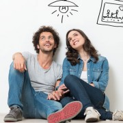 Bonus mobili 2016, esteso alle giovani coppie che acquistano la prima casa