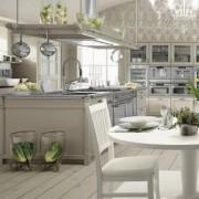 Per realizzare una pergotenda ci vuole il permesso di for Costruire isola cucina