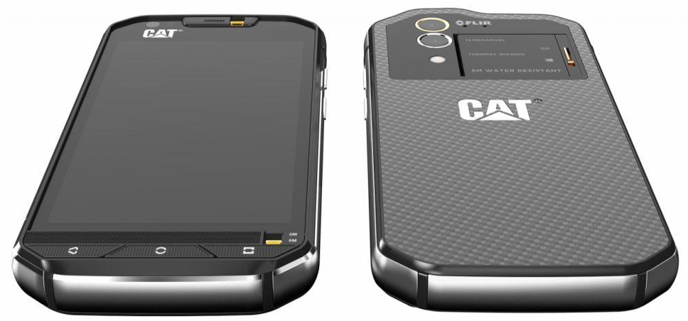 CAT_S60_termocamera (1)