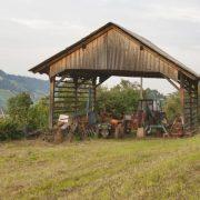 capannone-agricolo