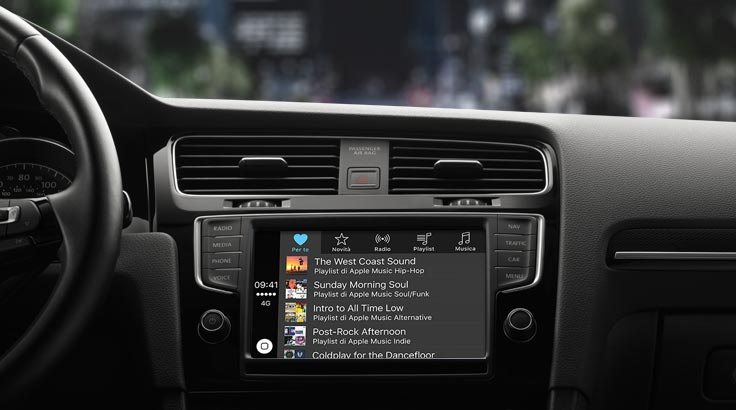 Carplay-Apple1