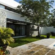 Casa-Altabrisa-24-Edificius