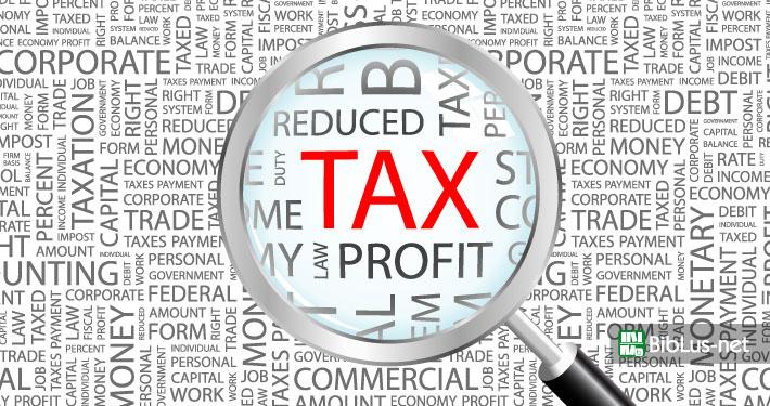 Chi-puo-accedere-detrazione-fiscale