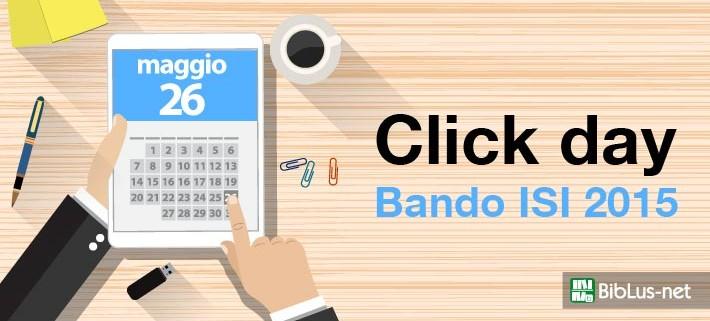 Click-day-Bando-ISI-16-maggio-2016-