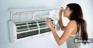 Consigli-pratici-sui-climatizzatori