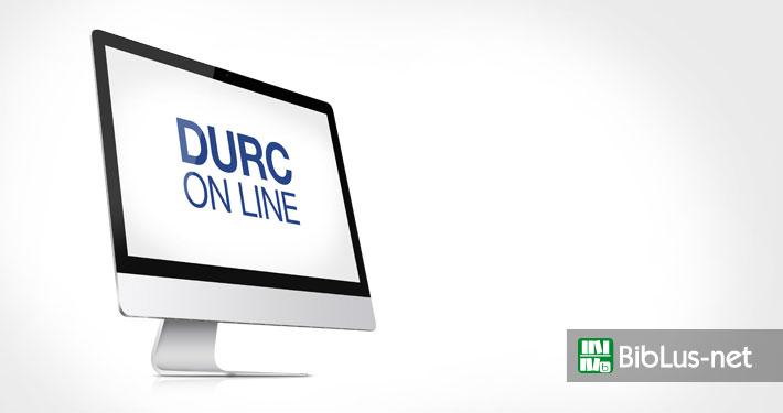 DURC on line, i chiarimenti delle CNCE