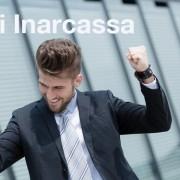 Debiti Inarcassa
